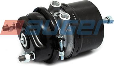 Auger 21057 - Cylindre de frein à ressort www.widencarpieces.com