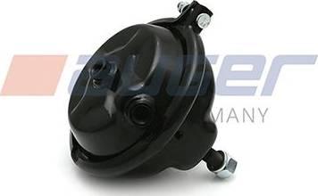 Auger 21119 - Cylindre de frein à diaphragme www.widencarpieces.com