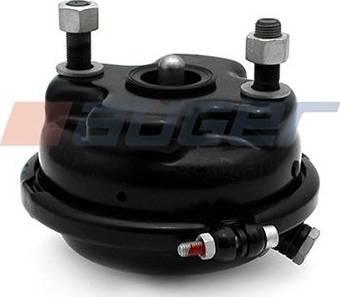 Auger 21121 - Cylindre de frein à diaphragme www.widencarpieces.com