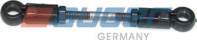 Auger 76627 - Cuvette rotule, barre de traction-valve de nivellement www.widencarpieces.com