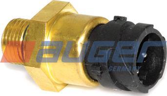 Auger 71955 - Capteur, système d'air comprimé www.widencarpieces.com