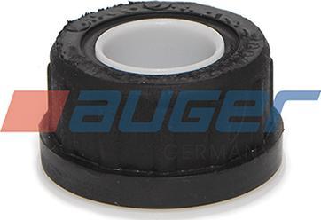 Auger 78836 - Douille, suspension de la cabine www.widencarpieces.com