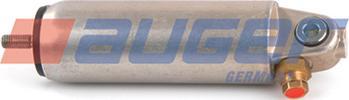 Auger 73363 - Vérin www.widencarpieces.com