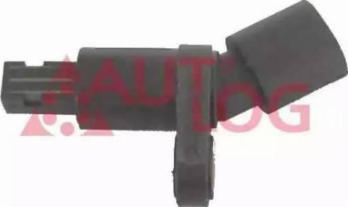 Autlog AS4003 - Capteur, vitesse de roue www.widencarpieces.com