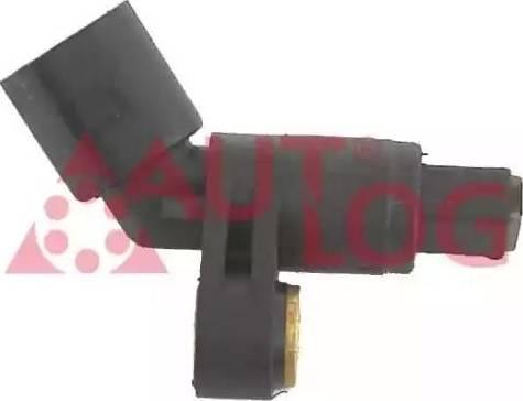 Autlog AS4002 - Capteur, vitesse de roue www.widencarpieces.com