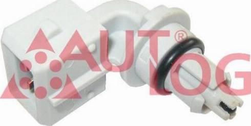 Autlog AS3039 - Capteur, température de l'air d'admission www.widencarpieces.com