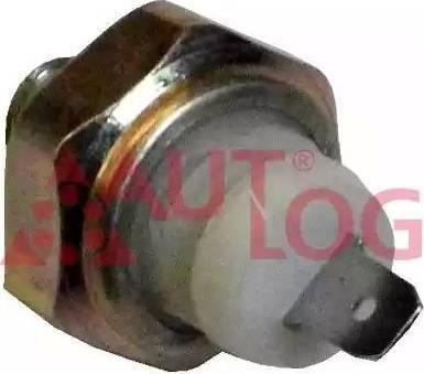 Autlog AS2101 - Indicateur de pression d'huile www.widencarpieces.com