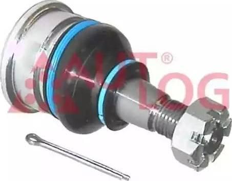 Autlog FT1073 - Rotule de suspension www.widencarpieces.com
