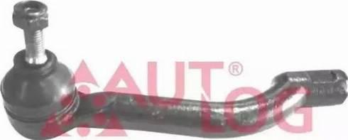 Autlog FT2128 - Tige de biellette, rotule www.widencarpieces.com