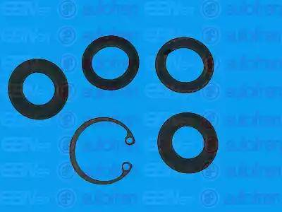 AUTOFREN SEINSA D1620 - Kit de réparation, maître-cylindre de frein www.widencarpieces.com