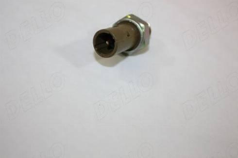 Automega 150065410 - Indicateur de pression d'huile www.widencarpieces.com