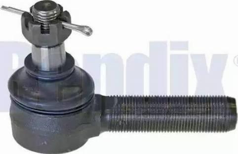 BENDIX 040437B - Tige de biellette, rotule www.widencarpieces.com