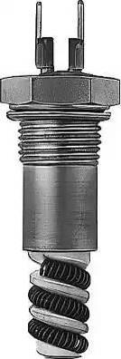 BERU GH410 - Bougie de préchauffage, chauffage auxiliaire www.widencarpieces.com