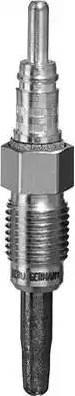 BERU GN928 - Bougie de préchauffage, chauffage aux. électr. www.widencarpieces.com
