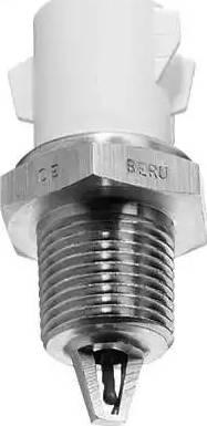 BERU ST033 - Capteur, température de l'air d'admission www.widencarpieces.com