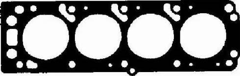 BGA CH0365 - Joint d'étanchéité, culasse www.widencarpieces.com