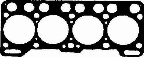 BGA CH3362 - Joint d'étanchéité, culasse www.widencarpieces.com