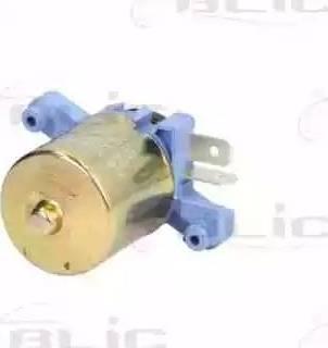 BLIC 5902060024P - Pompe d'eau de nettoyage, nettoyage des vitres www.widencarpieces.com