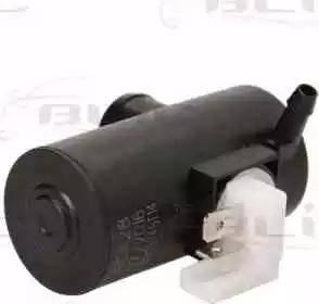 BLIC 5902060028P - Pompe d'eau de nettoyage, nettoyage des vitres www.widencarpieces.com