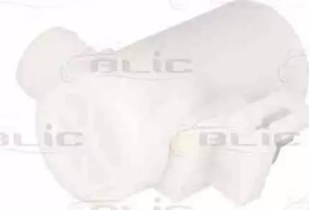 BLIC 5902060027P - Pompe d'eau de nettoyage, nettoyage des vitres www.widencarpieces.com