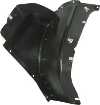 BLIC 6501-01-0033802P - Passage de roue www.widencarpieces.com