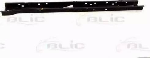 BLIC 6502-03-5513230P - Revêtement avant www.widencarpieces.com