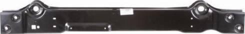 BLIC 6502-03-2518230P - Revêtement avant www.widencarpieces.com