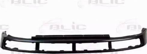 BLIC 6502-02-9504220P - Revêtement avant www.widencarpieces.com