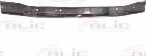 BLIC 6502-02-2515232P - Revêtement avant www.widencarpieces.com