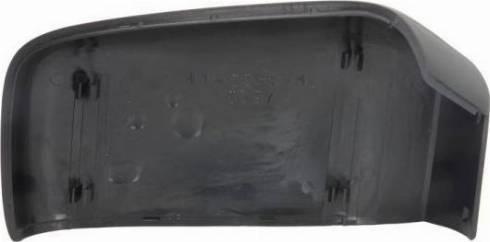 BLIC 6103-01-1311511P - Boitier, rétroviseur extérieur www.widencarpieces.com