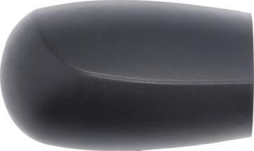 BLIC 6103-01-1322328P - Boitier, rétroviseur extérieur www.widencarpieces.com