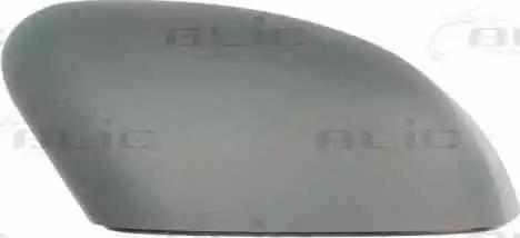 BLIC 6103-03-039352P - Boitier, rétroviseur extérieur www.widencarpieces.com