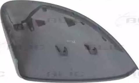 BLIC 6103-25-044353P - Boitier, rétroviseur extérieur www.widencarpieces.com