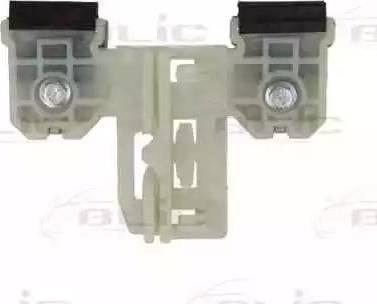 BLIC 6205-43-008822P - Kit de réparation, lève-vitre www.widencarpieces.com