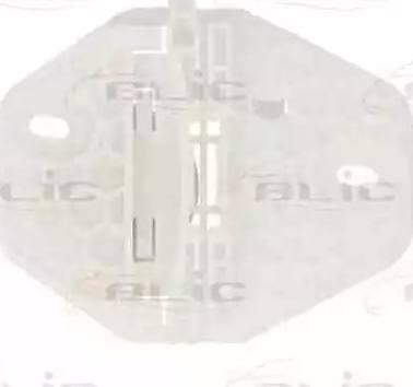BLIC 6205-67-001822P - Kit de réparation, lève-vitre www.widencarpieces.com