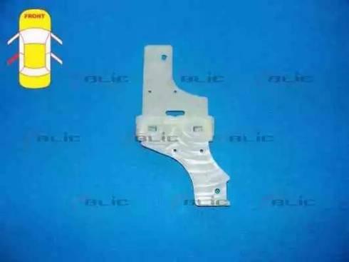 BLIC 6205-08-035823P - Kit de réparation, lève-vitre www.widencarpieces.com