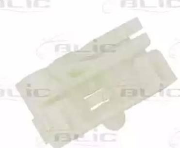 BLIC 6205-02-020821P - Kit de réparation, lève-vitre www.widencarpieces.com