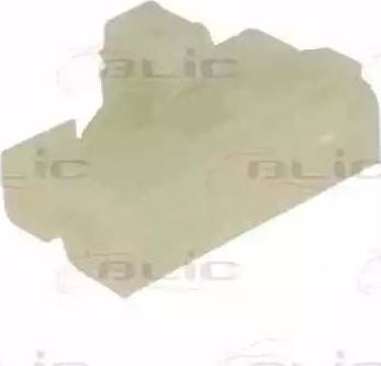 BLIC 6205-02-020822P - Kit de réparation, lève-vitre www.widencarpieces.com