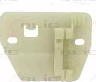 BLIC 6205-30-003821P - Kit de réparation, lève-vitre www.widencarpieces.com