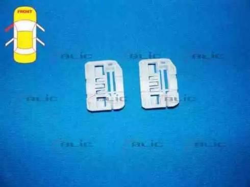 BLIC 6205-20-034821P - Kit de réparation, lève-vitre www.widencarpieces.com