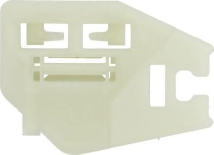 BLIC 6205-22-013824P - Kit de réparation, lève-vitre www.widencarpieces.com
