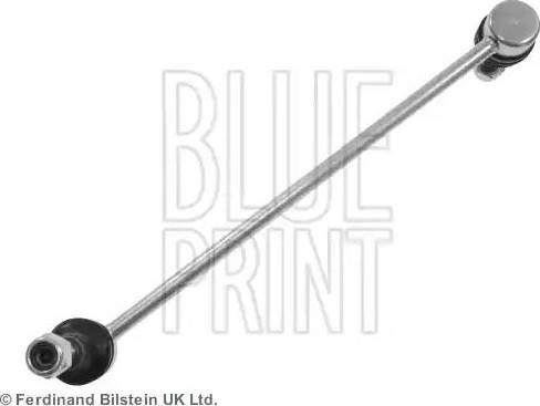 Blue Print ADC48555 - Entretoise/tige, stabilisateur www.widencarpieces.com
