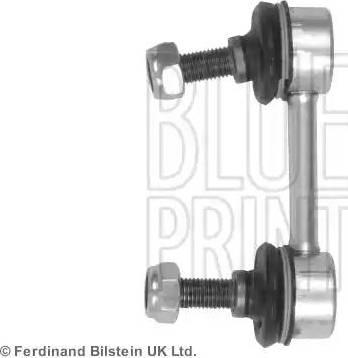 Blue Print ADC48506 - Entretoise/tige, stabilisateur www.widencarpieces.com