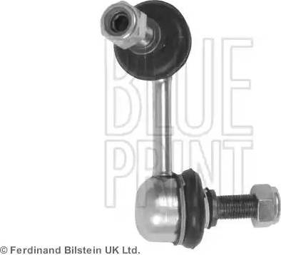 Blue Print ADC48510 - Entretoise/tige, stabilisateur www.widencarpieces.com