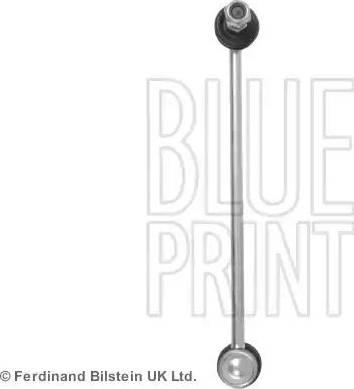 Blue Print ADC48534 - Entretoise/tige, stabilisateur www.widencarpieces.com