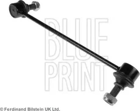 Blue Print ADC48536 - Entretoise/tige, stabilisateur www.widencarpieces.com