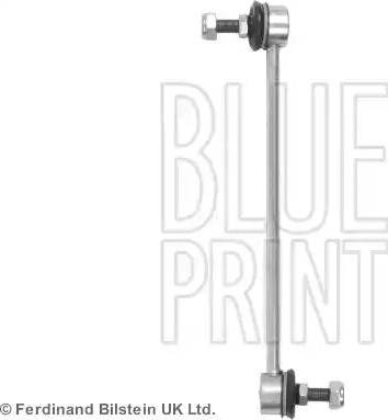 Blue Print ADC48533 - Entretoise/tige, stabilisateur www.widencarpieces.com