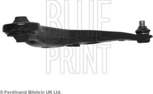 Blue Print ADC48694 - Levier de suspension indépendant www.widencarpieces.com