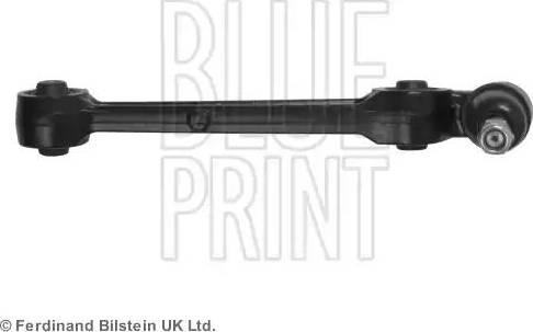 Blue Print ADC48646 - Levier de suspension indépendant www.widencarpieces.com