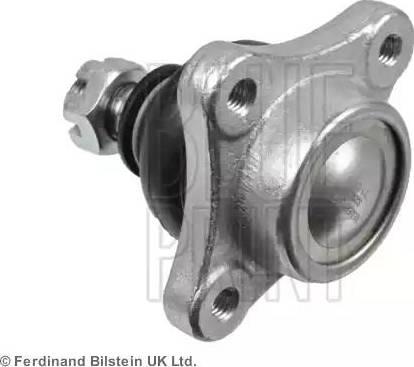 Blue Print ADC48667 - Rotule de suspension www.widencarpieces.com